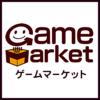 箸でCUBEs | Joyple Games | 『ゲームマーケット』公式サイト | 国内最大規模のアナロ